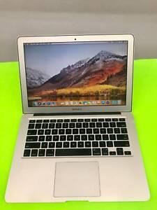 MacBook Air 13/ Mid 2012 / 256 SSD