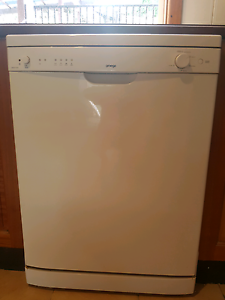 Dishwasher Cherrybrook Hornsby Area Preview