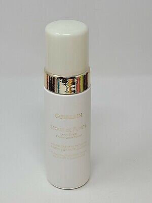 Guerlain Secret De Purete Cleansing Foaming Cream