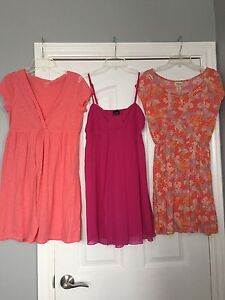 Ladies dresses size extra small