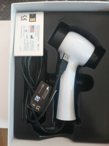 nSpire Koko Spirometer (Please read before buying)