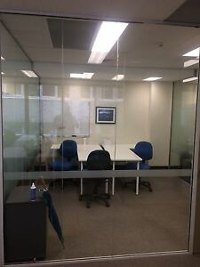 1-4 Person CBD office. Loads of ad ins. Sydney City Inner Sydney Preview