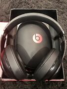 Beats by dre Carseldine Brisbane North East Preview