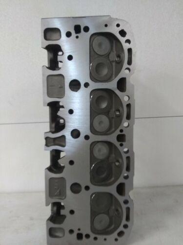 Chevy 350 5.7 333882 74-80 76cc  1.94 1.5 Cylinder Head