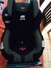 Mother's Choice Convertible Car Seat Forest Lake Brisbane South West Preview