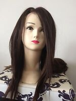 Brand New Lace Front Human Hair Wig 240.00