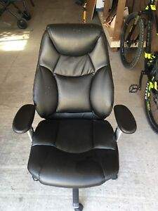 super comfy office chair. Super Comfy Office Chair - Very Well BuiltBut. S