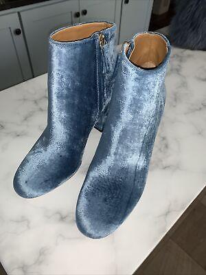 aquazzura 37 Womens Boots