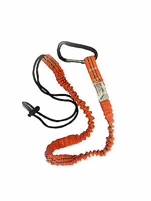 Tool Lanyard For Height Tool Safety Lanyard Scaffolding Roofing Safety