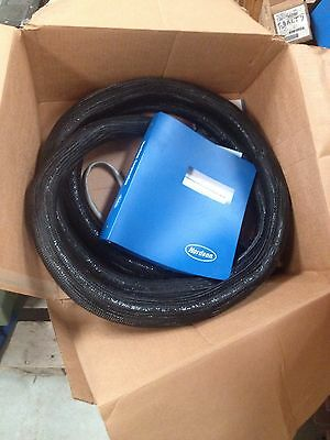 Nordson Hot Melt Glue Gun Hose 757715b
