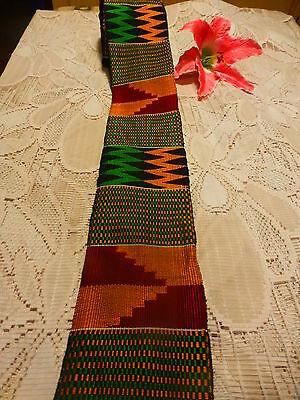 du tejido mano indonesio 11cm ancho sacos ,marco tejido ,correas de cuello segunda mano  Embacar hacia Argentina