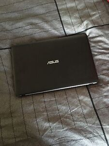 Asus 15.6 hd laptop