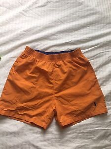Short Ralph Lauren L (tight) Spring Hill Brisbane North East Preview