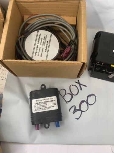 Navman Wireless Qube 3 (AAA004301-G)