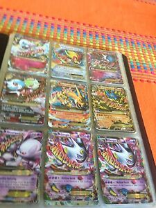 Pokemon cards ultra rares for trade and sale Rosslea Townsville City Preview