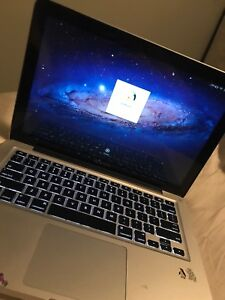 MACBOOK PRO CHEAP