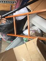 Junk/Garbage Removal Services 902-809-4626