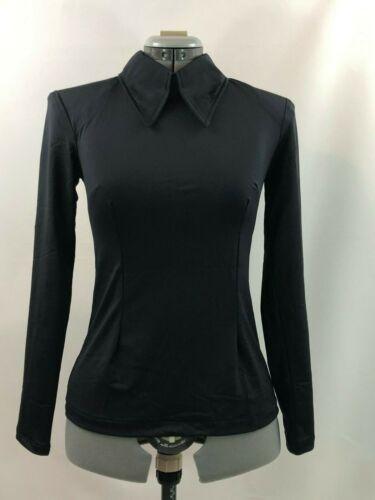DIY Create Your Own Western Show Cloth Horsemanship Show Shirt Backzip
