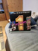LP Vinyl Sampler EMI'S No One Bayern - Icking Vorschau