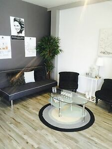 $35 sunescape spray tan special Alfred Cove Melville Area Preview