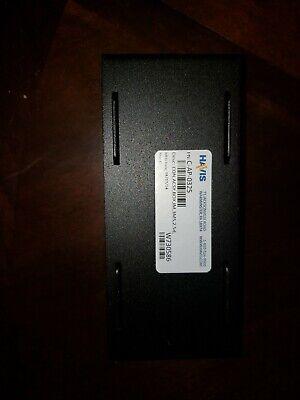 "Havis C-AP-0325 3"" Accessory Pocket, 2.5"" Deep"