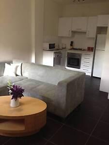 2 bedroom unit just minutes walk from Bondi Beach Bondi Beach Eastern Suburbs Preview