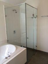 Shower cube incl mixer and shower head Bondi Beach Eastern Suburbs Preview