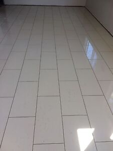 STOP PAYING TOO MUCH!! CHEAP TILER AVAILABLE! Casula Liverpool Area Preview