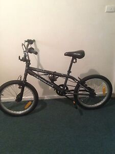 Bmx bike Dandenong Greater Dandenong Preview