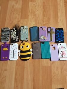iPhone 5s phone cases