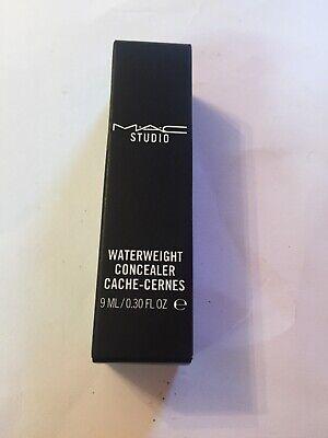 ✨Genuine & Original MAC Studio Waterweight concealer - NW20 - Scuff boxed 9ml