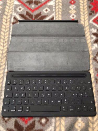 Apple Smart Keyboard for 10.5-inch iPad Pro MPTL2LL/A