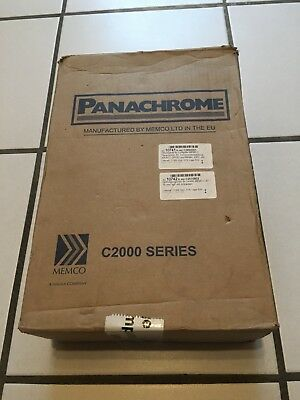 Universal-controller (PANACHROME C3850000D Universal Controller)