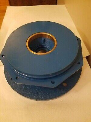 Goulds 1k243 Pump Motor Adapter 10 3656 Series Cast Iron Water