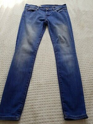 Jeans Size 12 Gap Regular