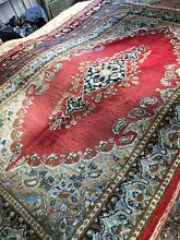 Persian Handmande carpet 100% wool St Leonards Willoughby Area Preview