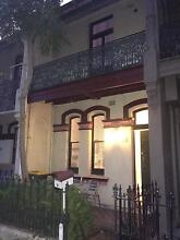 Great short/long term home Paddington Eastern Suburbs Preview