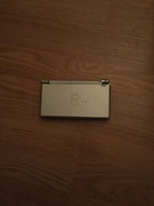 Nintendo DS  model no. Usg -001