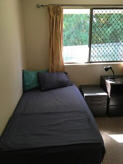 Room available LABRADOR $140p/w