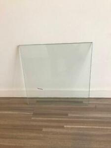 Square Tempered Glass Loganholme Logan Area Preview