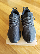 Adidas pirate black yeezy - us 8.5 Melville Melville Area Preview