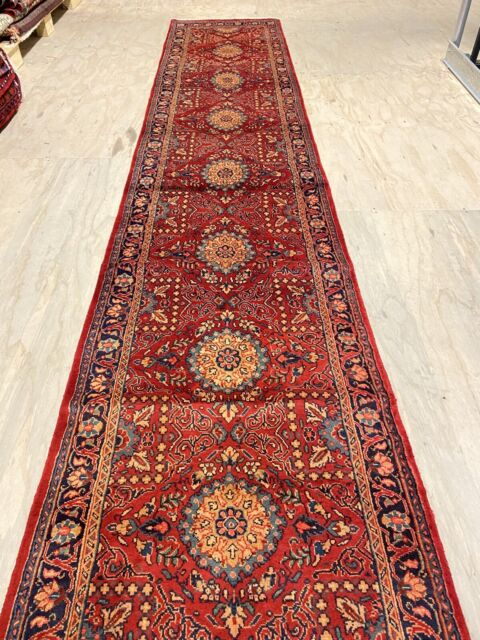 Handmade Persian Rugs Carpets