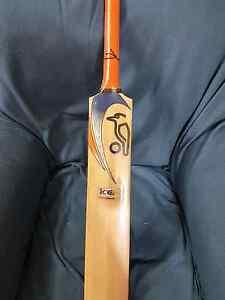 Kookabura Ice Breaker Cricket Bat - Size Harrow Beaudesert Ipswich South Preview