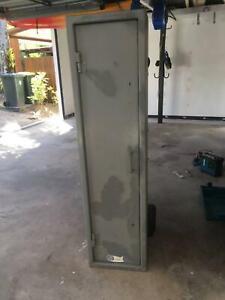 gun safe in Townsville Region, QLD | Gumtree Australia Free