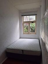 Small room/ Sunroom available to rent Petersham Marrickville Area Preview