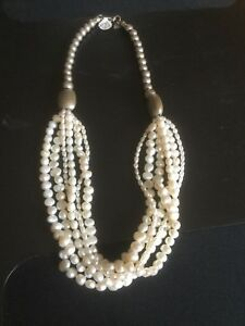 Silpada jewellery for sale, listed below are the prices per item