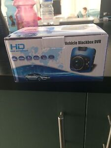 HD vehicle black box DVR Clarkson Wanneroo Area Preview