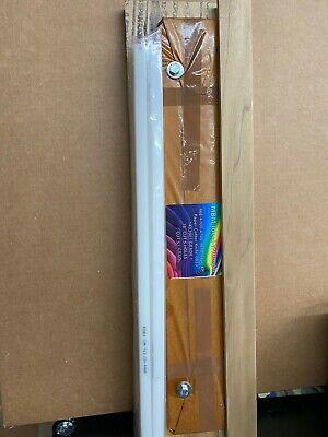 Paper Cutter Knife Mbm Triumph Models 4810481548504860 0653 4 Cut Sticks
