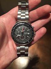 Seiko men's watch - Genuine! Broadview Port Adelaide Area Preview