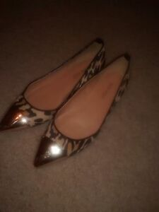 NINE WEST shoes for sale